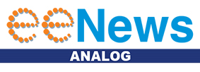 EE News Analog