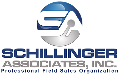 Schillinger Associates, Inc logo